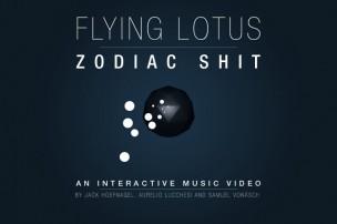 FlyLo-ZodiacShit-785x523