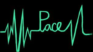 PaceTitle