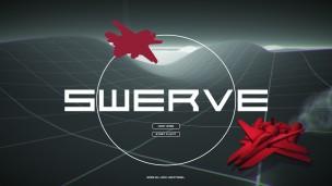 SwerveLogoScreen_JPG