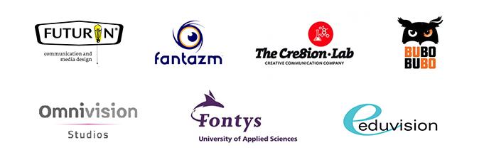 Bio_Companies